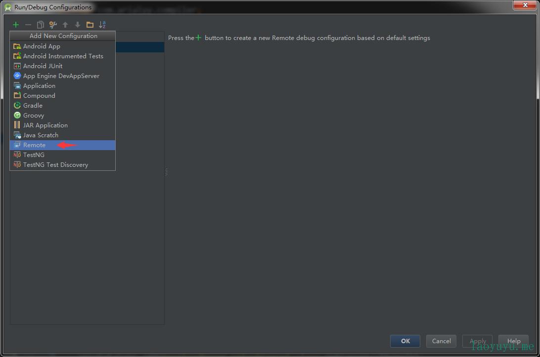 AbstractProcessor_debug__2.png